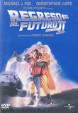 regreso al futuro ii (zemekis) (dvd)-5050582404647