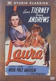 laura (st.cla.) (dvd)-8420266925022