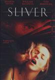 sliver-8414906431479