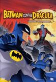 batman contra dracula-7321926688367