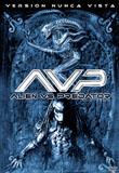 alien vs. predator (dvd)-8420266928689