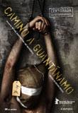 camino a guantánamo ( dvd )-8436027572510