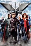 x-men 3, la decision final (dvd)-8420266927385