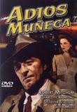 adios muñeca (1975)-8436037881275