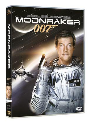 moonraker (dvd)-8420266933812