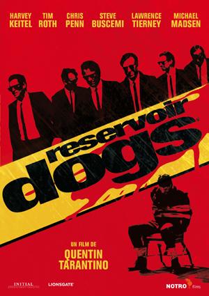 reservoir dogs  (1992)-8420172053512