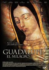 guadalupe: el milagro-8437008450735