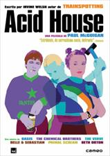 acid house-8436027576334