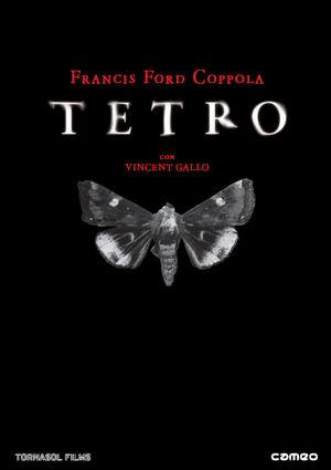 tetro-8436027576877