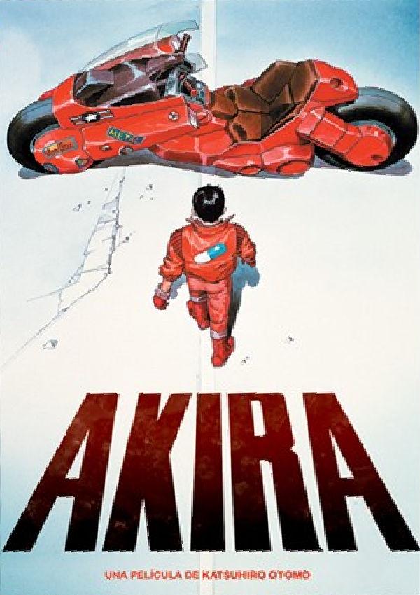 akira (dvd)-8414533073202