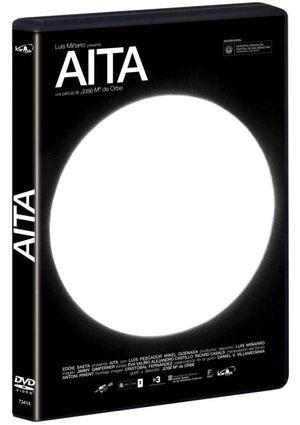 aita (dvd)-8437010734229