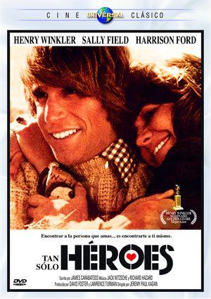tan solo heroes (dvd)-8436022300965