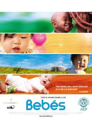 bebes (blu-ray)-8437010733833