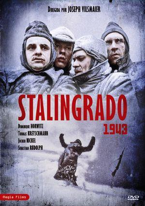 stalingrado 1943 (dvd)-8436037888649
