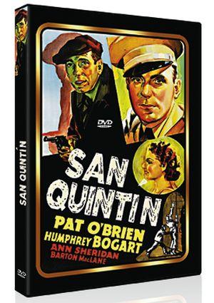 san quintin (dvd)-8436022306370