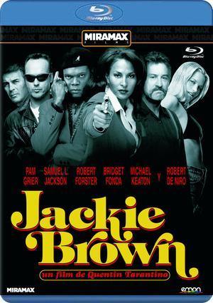 jackie brown (blu-ray)-8435153738586