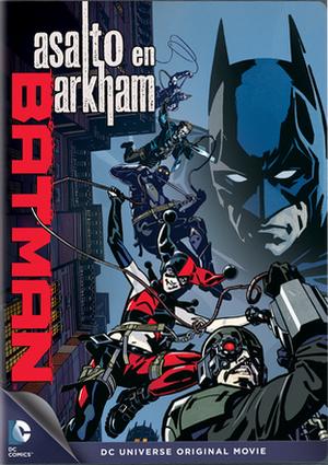 batman: assault of arkham (dvd)-5051893184082