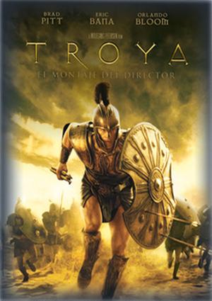 troy (aurasma) (dvd)-5051893186796