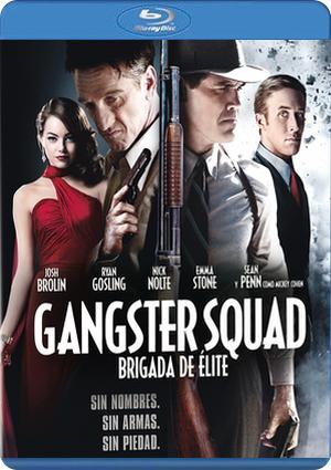 gangster squad (blu-ray)-5051893147414