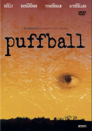 puffball (dvd)-8435153748530