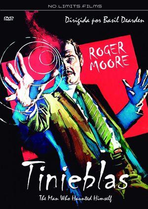 tinieblas (dvd)-8436541003637