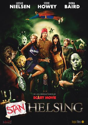 stan helsing (dvd)-8436551670959