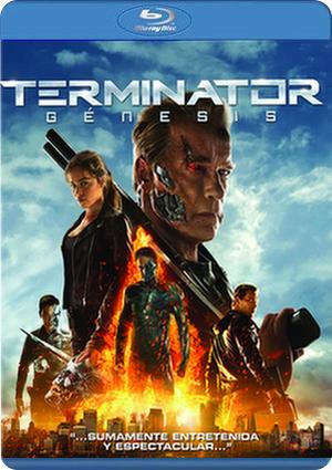 terminator: genesis (blu-ray)-8414906914965