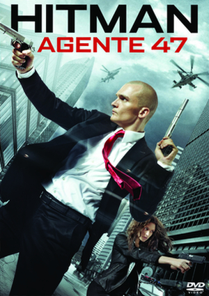 hitman: agente 47 (dvd)-8420266975973
