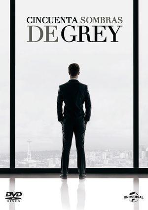 50 sombras de grey (ed. 2017) (dvd)-8414533103992