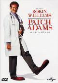 patch adams-5050582102550