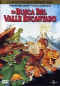 EN BUSCA DEL VALLE ENCANTADO (1)(DVD)