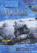 PACK ARMAS DE LA II GUERRA...