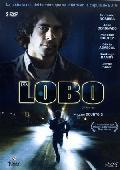 el lobo (dvd)-8421394533950