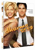 dharma y greg: primera temporada-8420266927132