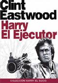 HARRY EL EJECUTOR (DVD)
