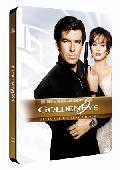 goldeneye: ultimate edition: edicion especial 2 discos (estuche m-8420266943880