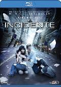 EL INCIDENTE (BLU-RAY)