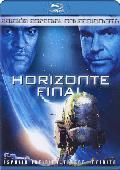 horizonte final: edicion especial coleccionista (blu ray) 8414906562692