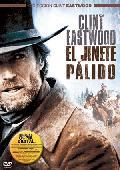 EL JINETE PALIDO: COLECCION CLINT EASTWOOD (DVD)