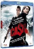 cash (blu ray) 5050582808827