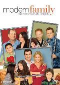 modern family: primera temporada completa (dvd)-8420266951328