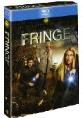 fringe: segunda temporada completa  (blu-ray)-5051893048421
