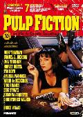 pulp fiction (dvd)-8435153707551