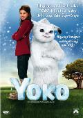 yoko (dvd) 8414906865861