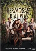 hermosas criaturas (dvd)-8435175964024
