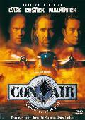 con air (convictos en el aire) (dvd)-8421394542631