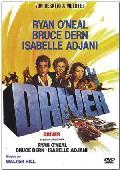 driver (dvd)-8436548864330