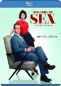 masters of sex: temporada 1 (blu-ray)-8414533091459