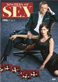masters of sex: temporada 1 al 3 (dvd)-8414533093293
