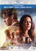 PALMERAS EN LA NIEVE (BLU-...